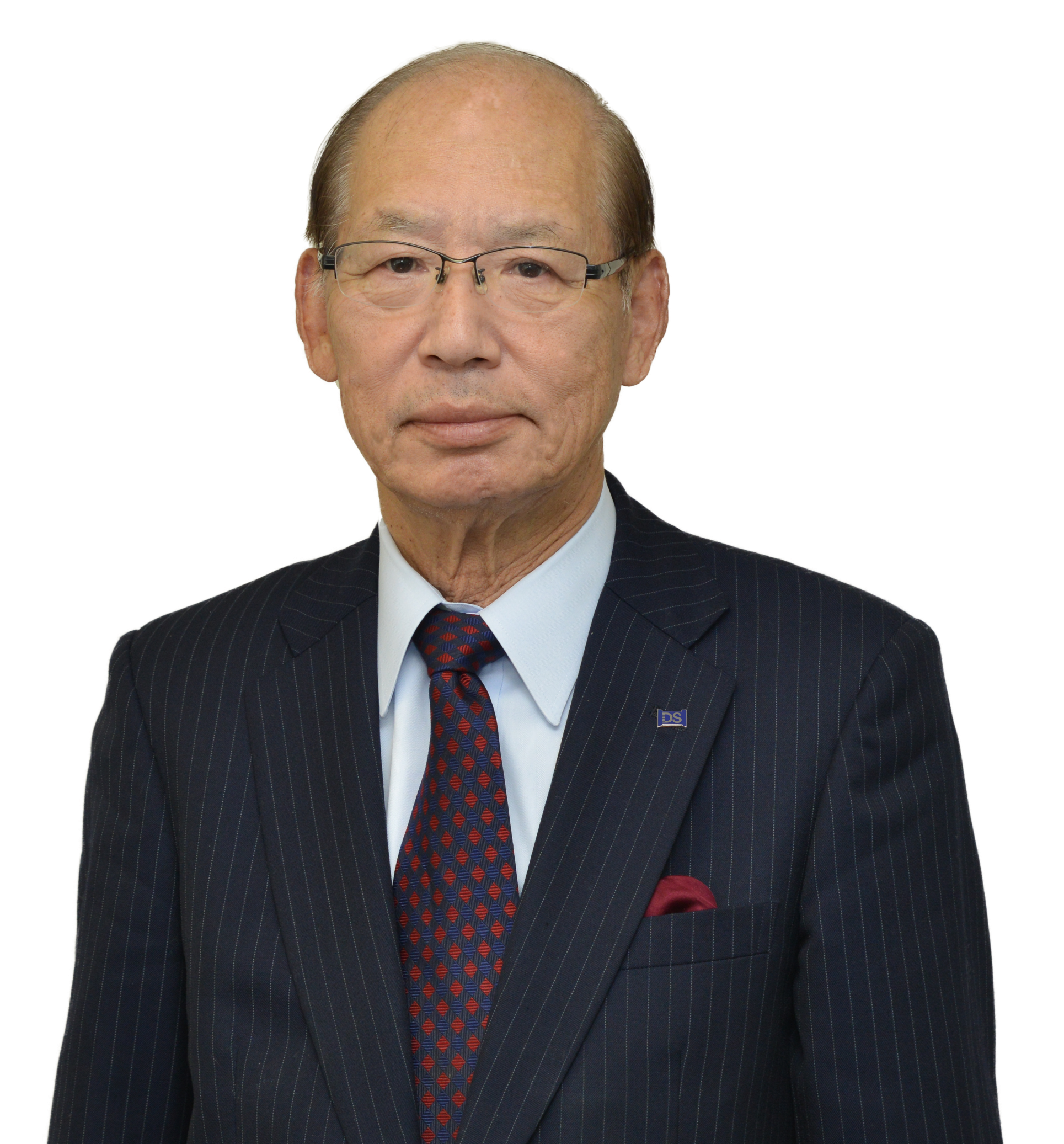 MiyachiMasanao