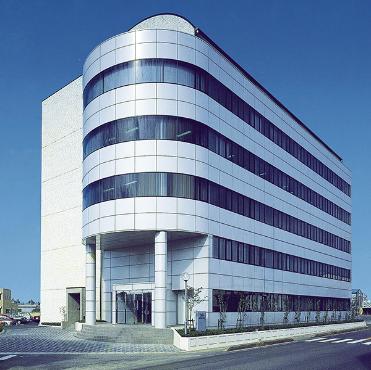 Head Office (Gifu City)