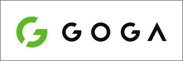 株式会社ゴーガ